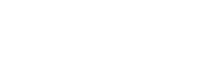 Circuits2Cognition